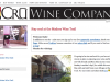 cru-wine-company