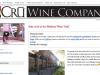 cru-wine-company