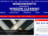 windowsmith-window-cleaning