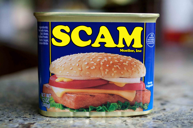 scam-can