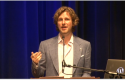 Matt Mullenweg: State of the Word 2013