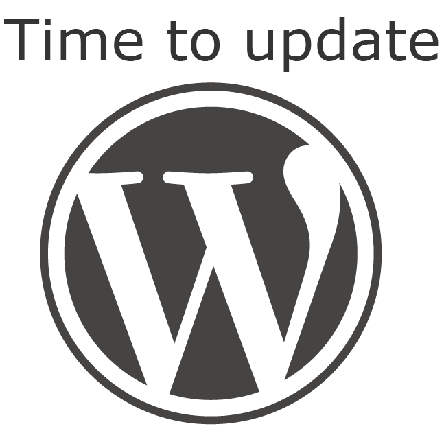 What's new in WordPress 3.6.1