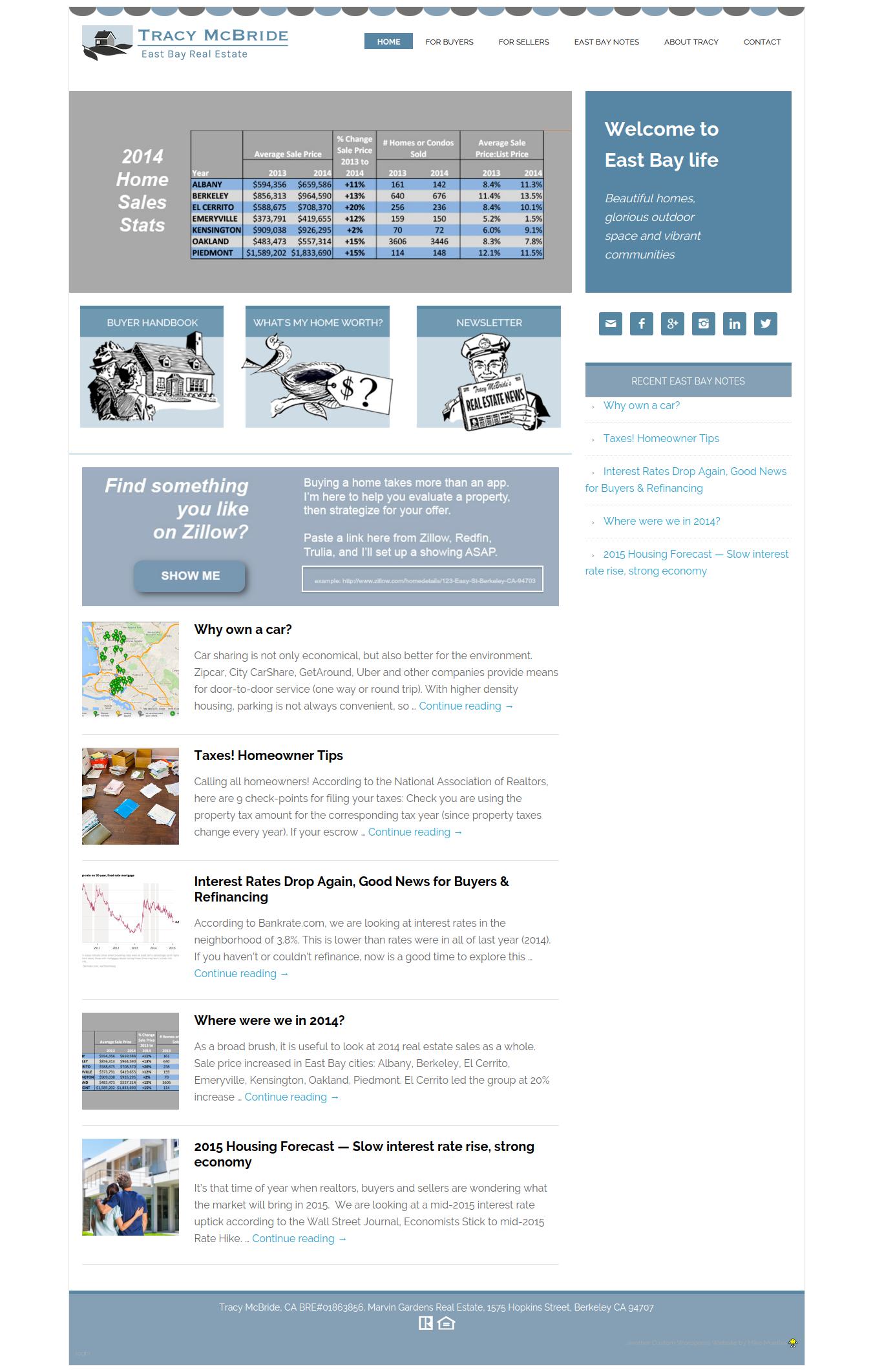 Will NextGen Gallery 2.0 break your site?