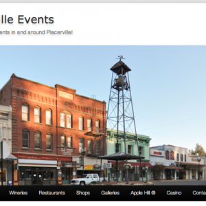 all-placerville-events