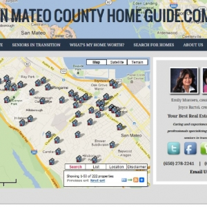 san-mateo-county-home-guide