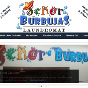 http://senorburbujas.com/