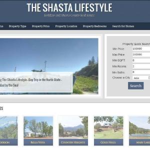 the-shasta-lifestyle
