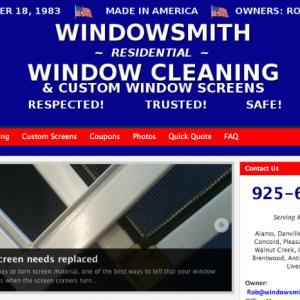 windowsmith-window-cleaning