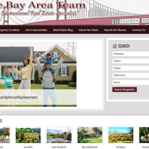 eastbayrealestate