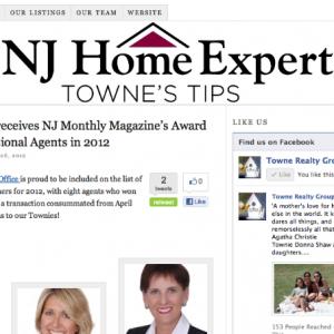 nj-home-expert