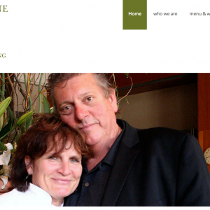 http://oliveandvinerestaurant.com/