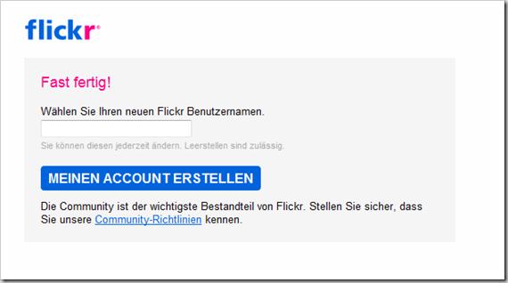 flickrdeleted
