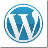 Discount Custom WordPress Websites