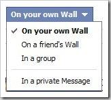 share options