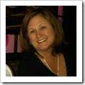 Debbie Kirkland