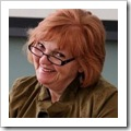 Linda Aaron