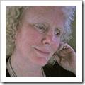 Cathy Browne