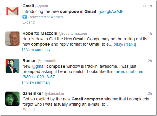 gmailcompose