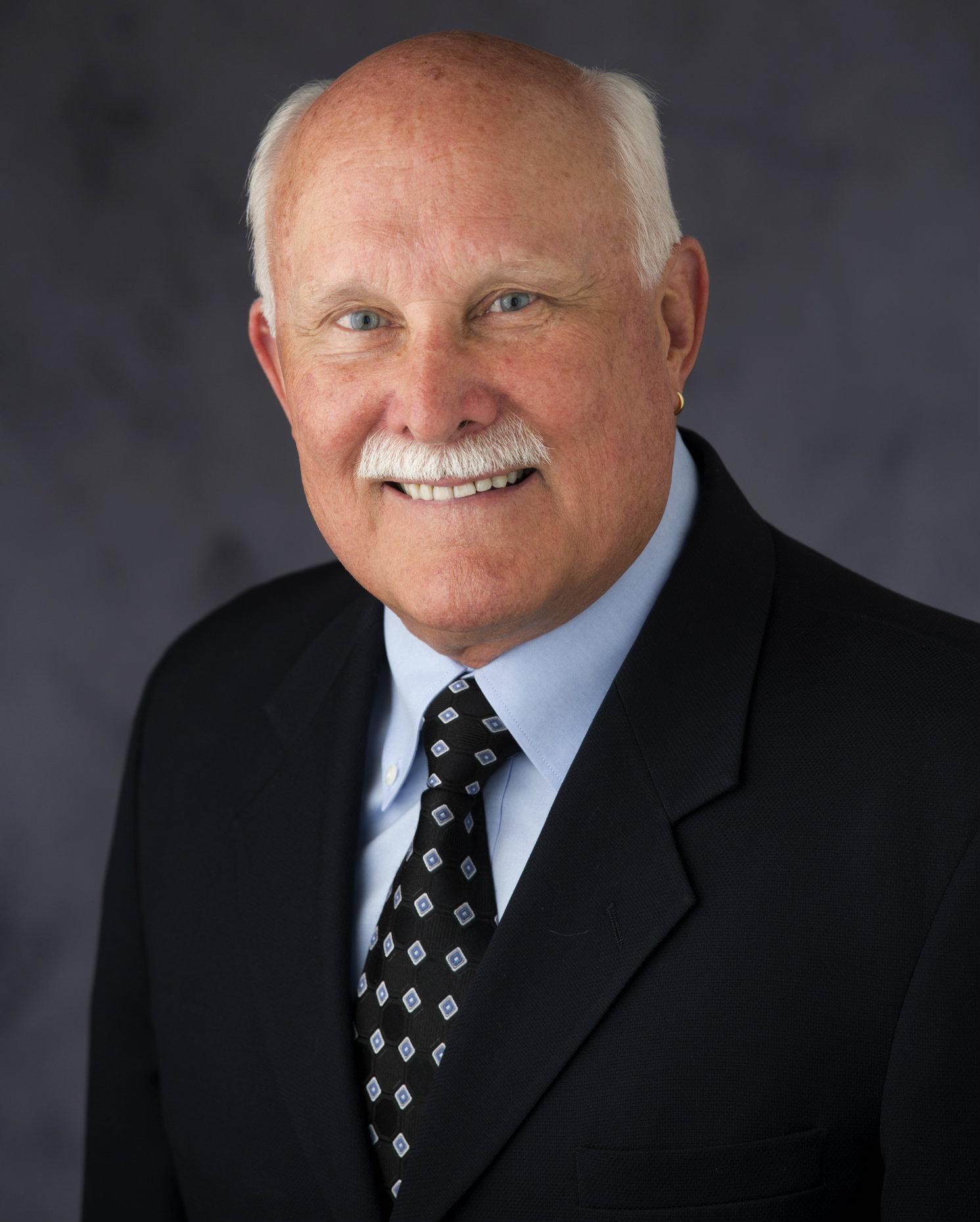 Jim Walberg