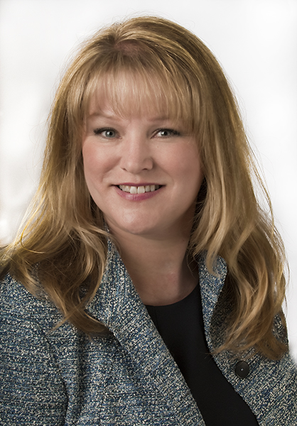 Rhonda Porter