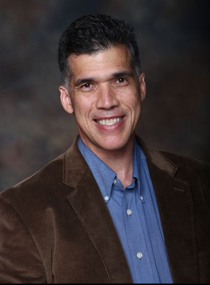 Jay Valento