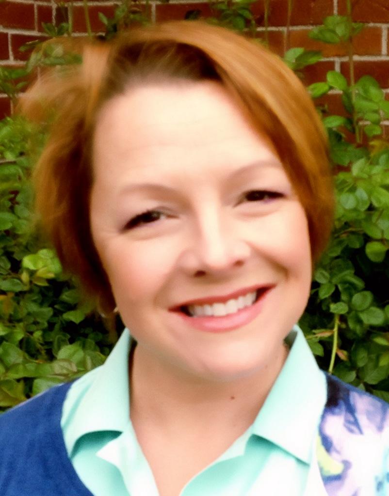 Lesley Lambert