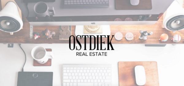 Ostdiek Real Estate