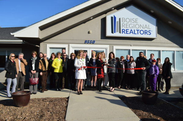 BRR-Ribbon-Cutting
