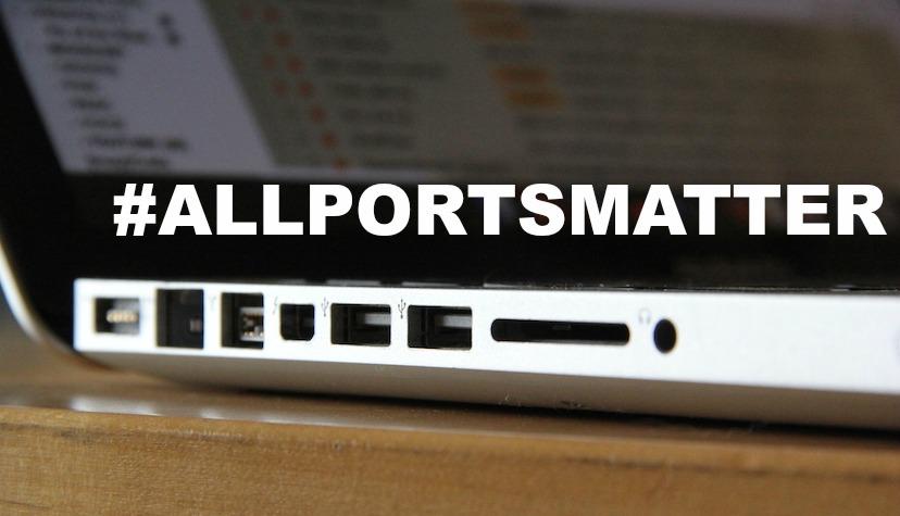 allportsmatter