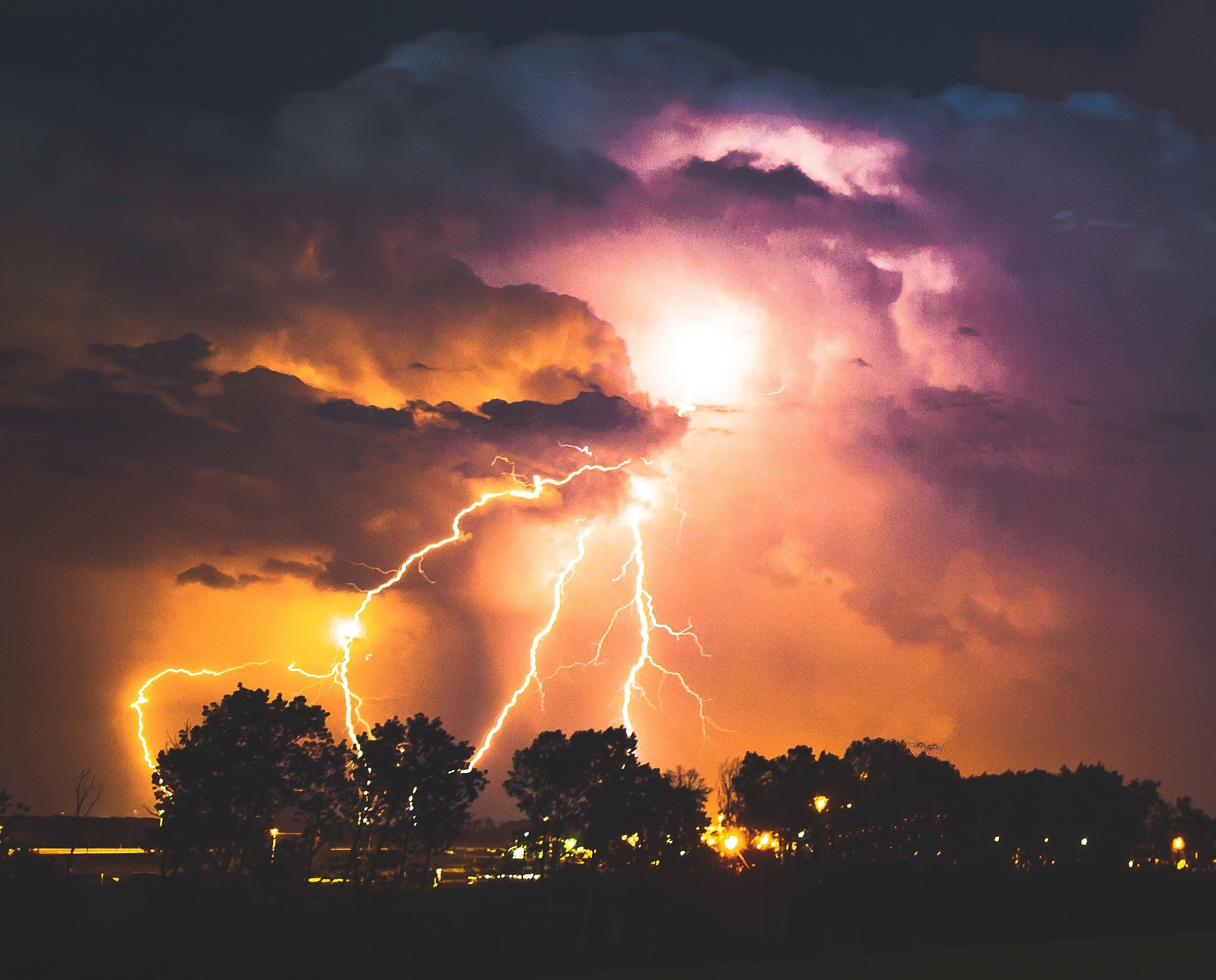 There's a storm coming to WordPress