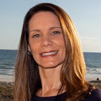 Diane Waschenko
